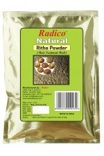 Natural Ritha Powder